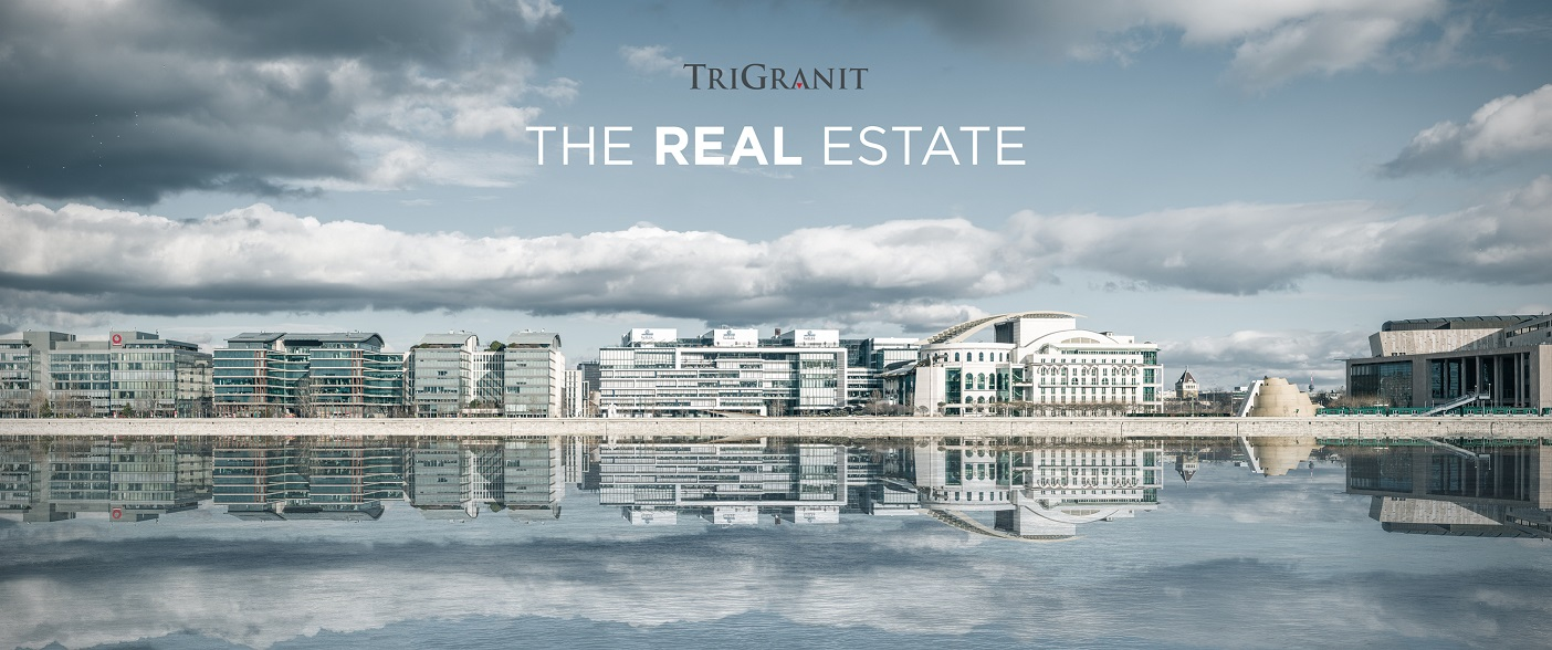 Tpg real estate fund iii